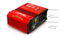 SKYRC Netzteil eFuel 230W 17A 13.8 Volt passend für RS16 Ladegerät