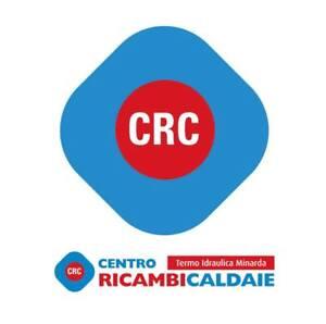 SCHEDA ELETTRONICA FORMAT DGT RICAMBIO CALDAIE ORIGINALE SIME CODICE:CRC6301422