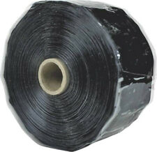 "Harbor Products RT2000303601USZ41 Industrial Black Tape, 2"" x 36'"