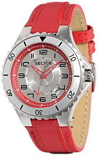 Sector R3251111015 men watch NEW IN BOX ! FREE SHIPPING