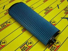 Filtre de remplacement JR Bmw E46 Serie 3 318TD + COMPACT 9/01-9/05 115cv