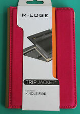 M-Edge Trip Jacket made for the Kindle Fire