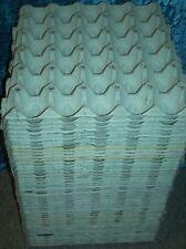 200 ** Eierkartons Eierpappen Eierpaletten Eierlagen Eierwaben **  Raumdämpfung