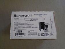 "New listing Honeywell Mr-201/C/R ""New"""