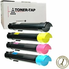 Toner Tap Compatible Xerox Phaser 6700 6700DN, 6700DT, 6700DX, 6700N