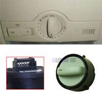 OE Grey Sunroof Control Switch 1J0959613 For VW GOLF BORA MK4 SEAT Beetle Bora