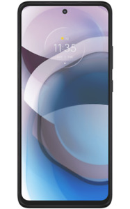 Motorola One 5G Ace - 64GB XT2113 Volcanic Gray (T-mobile Unlocked) A Excellent