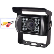 24V Car Truck Backup Camera for Camper Trailer | Camera Only US Free Shipping