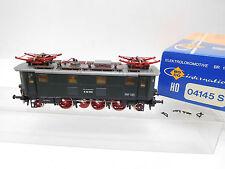 MES-52523 Roco 04145 S H0 E-lok DB E32 103 sehr guter Zustand