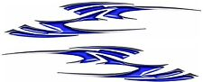 Boat Car Truck Trailer Motorcycle Gas Tank Racing Graphics Decals Stickers Wrap
