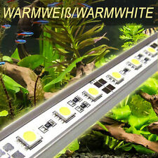 LED-AQUARIUMBELEUCHTUNG PowerLED 30cm SIMULATION TAGES-/MONDLICHT HQI T8 AB7WW