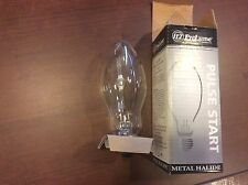 50 Watt Pulse Start Metal Halide Light Bulb Lamp