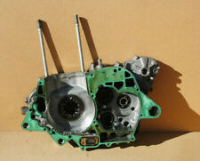 2005 Honda TRX450R OEM Right Crankcase Bottom End Case