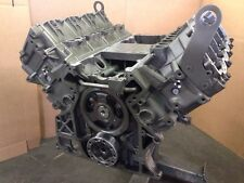 Ford 6.0 Diesel Reman Engine-FREE Shipping! 3yr War. Ask About ARP Head studs