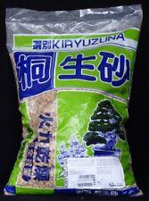 Bonsai - Kiryu 18 Liter - Substrat für Kiefern - grobe Körnung 6 - 10mm - # 4