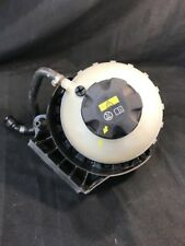 BMW F22 Coolant Expansion Tank with Cap & Water Hoses Genuine #AB101