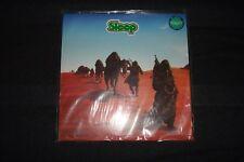 Sleep Dopesmoker GREEN2 LP 2012 Southern Lord Matt Pike High on Fire LTD 3500