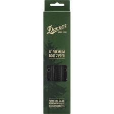 """Danner 8"""" Premium Boot Zipper (Fits All 10 Eyelet Boots)"""