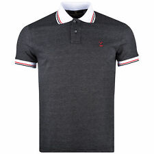 Versace Polo Casual Shirts for Men