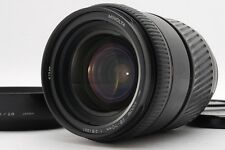 【B- Good】 Minolta AF ZOOM 28-70mm f/2.8 G Lens w/Hood for Sony Alpha JAPAN Y3151