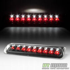 Black 2004 2005 2006 2007 2008 Ford F150 LED 3rd Brake Light Stop Cab Cargo Lamp