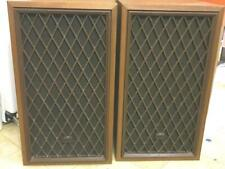 Realistic Nova 7B speaker system