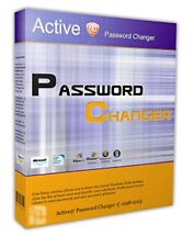 PASSWORD CHANGER FOR ALL WINDOWS🗝DOWNLOAD🗝LICENSE KEY🗝⏰INSTANT DELIVRY⏰