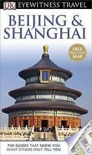 Eyewitness Asian Travel Guides