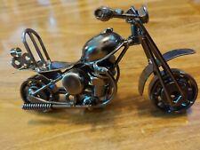 Kids motorbike toys...metal