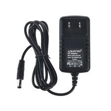 Dc 24V 1A 1000mA Ac 100V-240V Converter Adapter Power Supply Us 3.5mm x 1.3mm