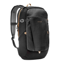 9d747b836c5 NWT AMAZING HIKING BACKPACK 20 LITERS - MANY POCKETS - GREAT COLORS /  QUALITY