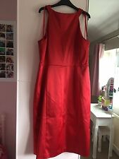 coast dress size 16