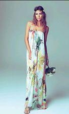 DENNY ROSE ABITO vestito art. 45dr12029 tg. 44 introvabile raro