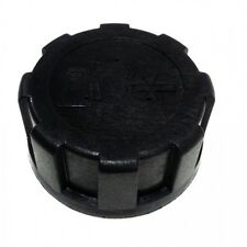 Genuine Sanli Lawnmower Petrol Cap Fits Loads of Models LS40, LS42, LSP46 & More