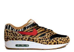 Nike Air Max 1 Atmos Animal 41 42 42,5 43 44 44,5 45 US 8 9,5 10 11 AQ0928-700