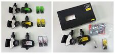 Look Keo Blade Carbon Tour De France  12+16Nm Pedal Polka /Green/ Yellow