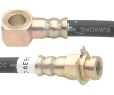 Brake Hydraulic Hose-Element3; Front Raybestos BH36639