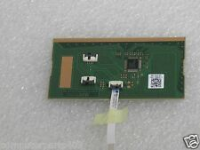 Genuine Dell Latitude XT3 Laptop A10B01 Board Daughterboard with cable