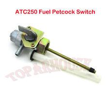 Fuel Gas Petcock Tank Switch Valve For Honda CB900F CB750K 1982 # 16950-MA4-771