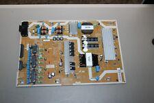 "Samsung 55"" UN55MU8000FXZA BN44-00911A Power Supply Board Unit"