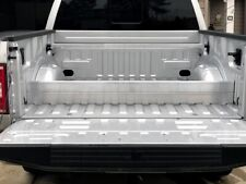 2015-2019 F150 Truck Bed Divider (Blank)
