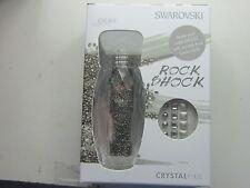 1 box 5g. SWAROVSKI PIXIE ROCK SHOCK