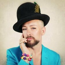 Boy George-This Is What I Do (UK IMPORT) VINYL NEW