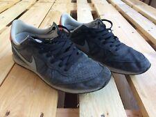 Nike Internationalist  Gr. 12 *used fertig smell gay*
