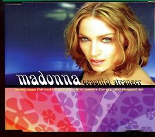 Madonna / Beautiful Stranger