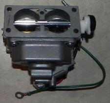 Kohler OEM Carburetor Assembly 24853112 24853112-S