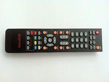 SCEPTRE DVD + Sound Bar Combo TV Remote Control for E325 E245BD-FHDU E325BV-HDC