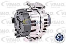 Alternator VEMO For AUDI A6 Allroad A7 Sportback 4G 12-18 6E903019G