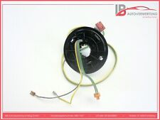 Mercedes Benz ► Original Schleifring Airbag Kontakspirale ► A 1704600149
