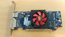 ATI Radeon HD6450 102-C26405(B) 1Gb 1 DVI/ 1 Display port PCI-e VIDEO CARD